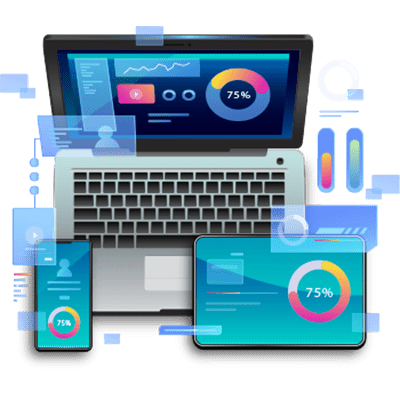 website-design-company-in-pune